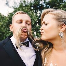 Wedding photographer Diana Zak (dianazak). Photo of 30.08.2018