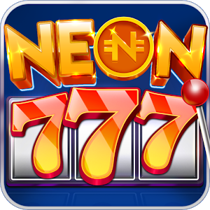Neon777 Club for PC