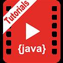 Java Video Tutorials icon