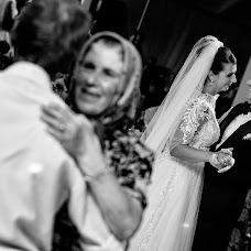 Wedding photographer Florin Stefan (FlorinStefan1). Photo of 22.10.2017