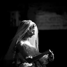 Wedding photographer Roman Kupriyanov (r0mk). Photo of 29.05.2014