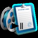 SubtitlePlayer icon