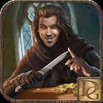 Rogue's Choice (Choices Game) 2.5