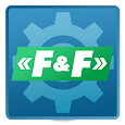 F&F PCS-533
