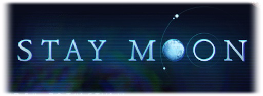 STAY_MOON