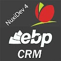 EBP CRM OpenLine via NuxiDev 4 icon