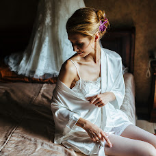 Wedding photographer Elena Chereselskaya (Ches). Photo of 28.07.2014