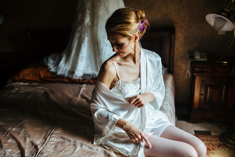 Wedding photographer Elena Chereselskaya (Ches). Photo of 28.07.2014