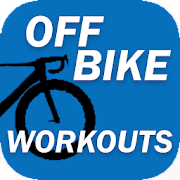 Off Bike Workouts