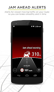 tomtom mapa portugal TomTom Speed Cameras   Apps on Google Play tomtom mapa portugal
