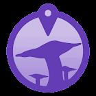 eBolets CATALUNYA 2018 - Bolets Setas icon