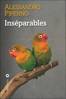 7 Inséparables.jpg