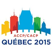 CACP/ACCP 2015 Conference