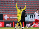 CAN 2022(Q): 4 joueurs de la Pro League convoqués par le sélectionneur Burkinabè