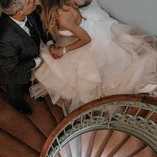 Wedding photographer Sasha Haltam (chloestudio). Photo of 02.03.2018