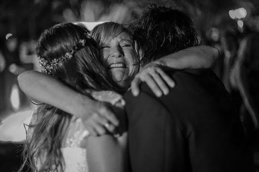 Fotógrafo de bodas Adrián Stehlik (adrianstehlik). Foto del 07.10.2016
