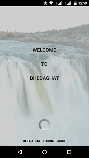 Bhedaghat Tourist Guide