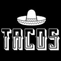 Tacos 7000 icon