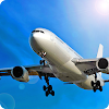 Avion Flight Simulator ™ 2016