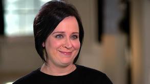 Kimberly Mays: Switched at Birth thumbnail