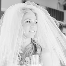 Wedding photographer Jason Hales (jhalesfotograif). Photo of 11.03.2015