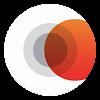 태양 탐사선 (Sun Surveyor) (태양과 달) 대표 아이콘 :: 게볼루션