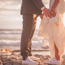 Wedding photographer Rémi Lorgnier (lawazinc). Photo of 22.10.2017