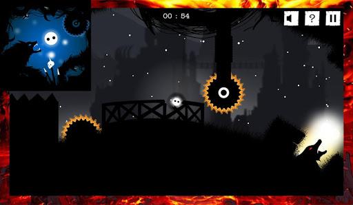 Inferno Pro - All Nine Circles of Hell screenshots 9