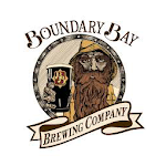 Logo for Boundary Bay Breery