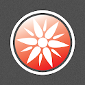 Poltys UC icon