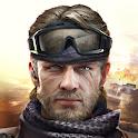 Perfect Mission(パーフェクトミッション) icon