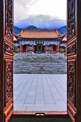 Tempio di vitomaso