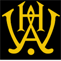 Wellington Hockey icon