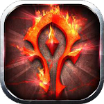 Legend Blades Icon