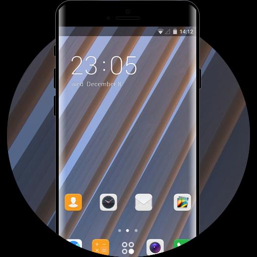 App Insights: Theme for vivo x21 mechanical theme | Apptopia
