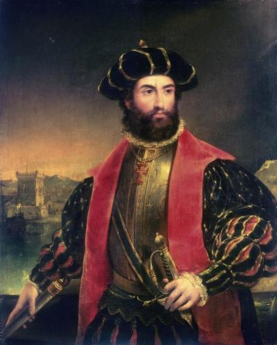 Pedro-Alvares-Cabral