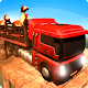 Download Cargo Truck Offroad echt Heavy Logging Delivery For PC Windows and Mac