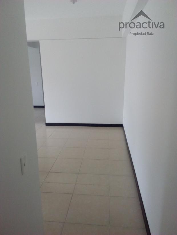 apartamento en arriendo la florida 497-5664
