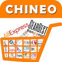 Chineo - Best China Online Shopping Websites icon