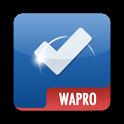 iBusiness WAPRO icon