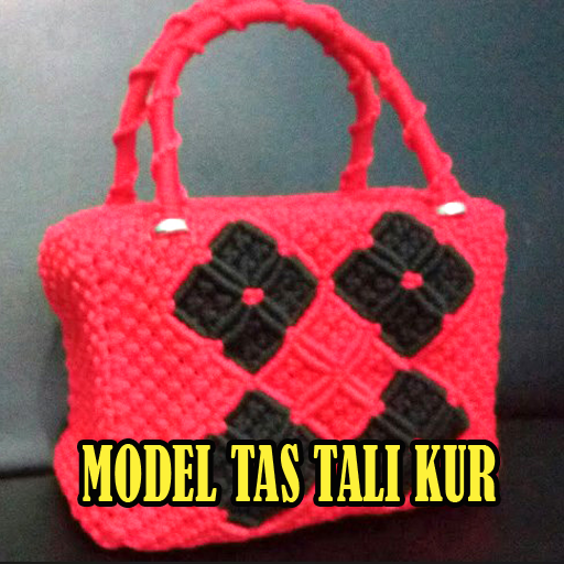 Model Tas Tali Kur Terbaru 1 0 Apk By Freehd Details