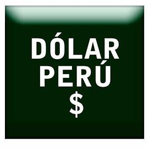 Dolar Peru