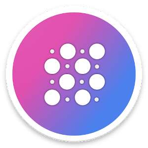Papercons A Simple Polycon - Icon Pack APK Cracked Download