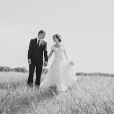 Wedding photographer Dzhuletta Zhuravleva (Alisa87). Photo of 16.07.2014