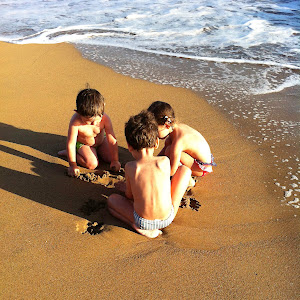sand games.jpg