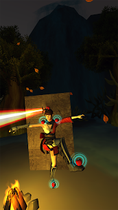 Archery Physics Objects Destruction Apple shooter 1.02 8