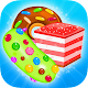 Candy Camp - Super Blast Match 3 Android apk