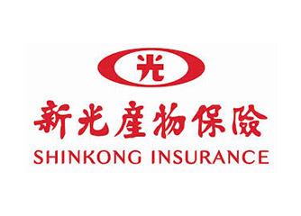 Shinkong Insurance