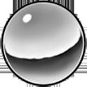 Speedball - Reaction Trainer icon
