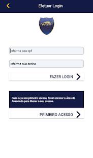 APVS Brasil - náhled